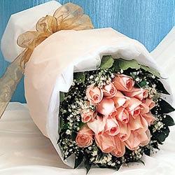 12 adet sonya gül buketi anneler günü için olabilir   Ankaradaki çiçekçiler Gölbaşı cicek , cicekci