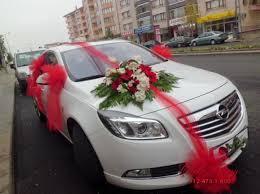 Ankara Gölbaşı hediye sevgilime hediye çiçek  gelin arabası sünnet arabası süsleme