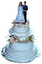 Gölbaşı çiçekçi telefonları  Dügün kalite yas pastasi