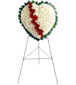 Gölbaşı çiçek yolla , çiçek gönder , çiçekçi   kalbimin tek sahibisin benim