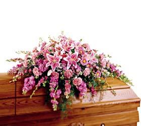 Gölbaşı Ankara çiçek yolla  sebboy güllerden son yolculuk