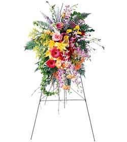 Çiçekçi Gölbaşı çiçekçi mağazası  ferforje mevsim çiçeklerinden