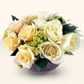 çiçek siparişi Gölbaşı çiçekçiler  9 adet sari gül cam yada mika vazo da  Ankaradaki çiçekçiler Gölbaşı cicek , cicekci