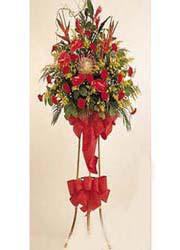 tek katli perförje çiçegi  Gölbaşı çiçek kaliteli taze ve ucuz çiçekler