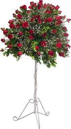 Gölbaşı çiçek yolla , çiçek gönder , çiçekçi   perförje tanzimi