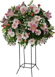 Gölbaşı ankara çiçek gönderme sitemiz güvenlidir  perförje tanzimi dügün nikah ve açilislara