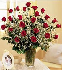 Gölbaşı çiçek online çiçek siparişi  özel günler için 12 adet kirmizi gül