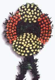 Ankaradaki çiçekçiler Gölbaşı cicek , cicekci  Cenaze çelenk , cenaze çiçekleri , çelenk