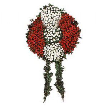 Gölbaşı çiçek gönder cicekciler , cicek siparisi  Cenaze çelenk , cenaze çiçekleri , çelenk