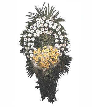 Gölbaşı anneler günü çiçek yolla  Cenaze çelenk , cenaze çiçekleri , çelengi