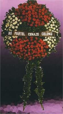 Gölbaşı çiçek gönder cicekciler , cicek siparisi  cenaze çelengi - cenazeye çiçek  Ankara Gölbaşı hediye sevgilime hediye çiçek