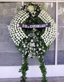 Stok için sorunuz  Ankara Gölbaşı çiçekçi uluslararası çiçek gönderme  cenaze çelengi - cenazeye çiçek  Gölbaşı anneler günü çiçek yolla