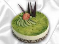 leziz pasta siparisi 4 ile 6 kisilik yas pasta kivili yaspasta  Gölbaşı çiçekçi güvenli kaliteli hızlı çiçek