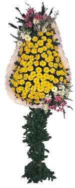 Dügün nikah açilis çiçekleri sepet modeli  Ankara Gölbaşı hediye sevgilime hediye çiçek