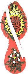 Dügün nikah açilis çiçekleri sepet modeli  Gölbaşı ucuz çiçek gönder