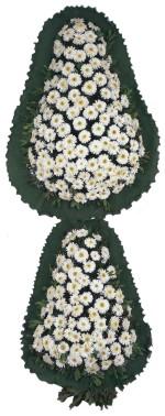 Dügün nikah açilis çiçekleri sepet modeli  Gölbaşı çiçekçi telefonları