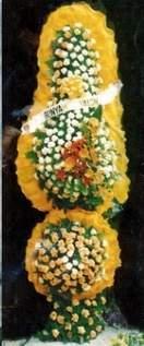 Ankaradaki çiçekçiler Gölbaşı cicek , cicekci  dügün açilis çiçekleri  Gölbaşı çiçekçi güvenli kaliteli hızlı çiçek