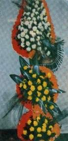 Gölbaşı çiçek gönder cicekciler , cicek siparisi  dügün açilis çiçekleri  Gölbaşına çiçek , çiçekçi , çiçekçilik