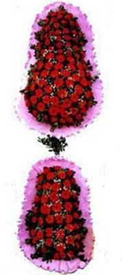 ankara Gölbaşı çiçek mağazası , çiçekçi adresleri  dügün açilis çiçekleri  Gölbaşı çiçekçi güvenli kaliteli hızlı çiçek