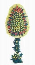 Ankara Gölbaşı çiçekçi uluslararası çiçek gönderme  dügün açilis çiçekleri  Gölbaşı ankara çiçek gönderme sitemiz güvenlidir