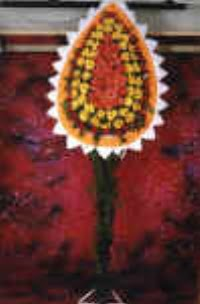 Ankara Gölbaşı hediye sevgilime hediye çiçek  dügün açilis çiçekleri  Gölbaşı çiçek online çiçek siparişi