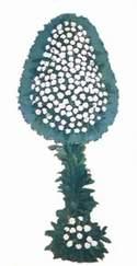 Gölbaşı ankara çiçek gönderme sitemiz güvenlidir  dügün açilis çiçekleri  çiçek siparişi Gölbaşı çiçekçiler