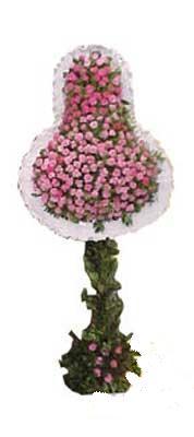 Gölbaşı ankara çiçek servisi , çiçekçi adresleri  dügün açilis çiçekleri  Gölbaşı çiçek yolla , çiçek gönder , çiçekçi