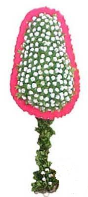 Gölbaşı anneler günü çiçek yolla  dügün açilis çiçekleri  Gölbaşı Ankara çiçek yolla
