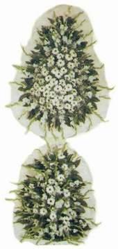 Ankara çiçekçi Gölbaşı İnternetten çiçek siparişi  dügün açilis çiçekleri nikah çiçekleri  çiçek siparişi Gölbaşı çiçekçiler