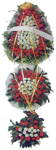 Gölbaşı çiçekçi telefonları  dügün açilis çiçekleri nikah çiçekleri  Gölbaşı çiçekçi güvenli kaliteli hızlı çiçek