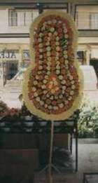 Gölbaşı çiçek yolla online çiçekçi , çiçek siparişi  dügün açilis çiçekleri nikah çiçekleri  Ankaradaki çiçekçiler Gölbaşı cicek , cicekci