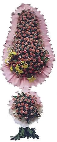 Gölbaşı ucuz çiçek gönder  nikah , dügün , açilis çiçek modeli  Gölbaşı çiçek siparişi yurtiçi ve yurtdışı çiçek siparişi