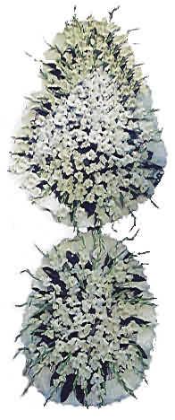 Gölbaşı çiçekçi telefonları  nikah , dügün , açilis çiçek modeli  ankara Gölbaşı çiçek mağazası , çiçekçi adresleri
