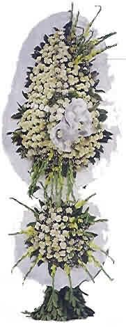 Gölbaşı çiçek yolla online çiçekçi , çiçek siparişi  nikah , dügün , açilis çiçek modeli  Ankara Gölbaşındaki çiçekçiler ankara çiçek satışı