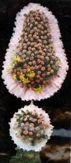 Ankara Gölbaşı 14 şubat sevgililer günü çiçek  nikah , dügün , açilis çiçek modeli  Gölbaşı çiçek yolla , çiçek gönder , çiçekçi