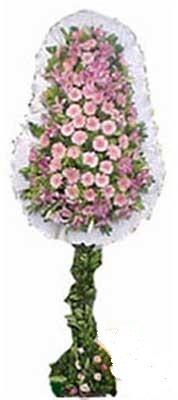 Gölbaşı çiçekçiler  çiçek siparişi sitesi  nikah , dügün , açilis çiçek modeli  Gölbaşı çiçek gönder cicekciler , cicek siparisi