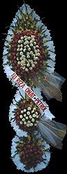 Çiçek yolla Gölbaşı internetten çiçek satışı  nikah , dügün , açilis çiçek modeli  Gölbaşı çiçek yolla , çiçek gönder , çiçekçi