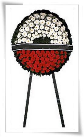 Gölbaşı çiçekçi telefonları  cenaze çiçekleri modeli çiçek siparisi