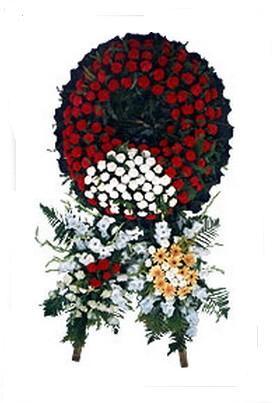 Gölbaşı çiçek yolla , çiçek gönder , çiçekçi   cenaze çiçekleri modeli çiçek siparisi