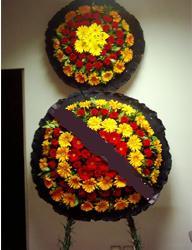 Gölbaşı çiçek kaliteli taze ve ucuz çiçekler  cenaze çiçekleri modeli çiçek siparisi