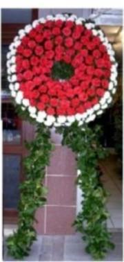 Gölbaşı çiçek siparişi yurtiçi ve yurtdışı çiçek siparişi  cenaze çiçek , cenaze çiçegi çelenk  Gölbaşı çiçek kaliteli taze ve ucuz çiçekler