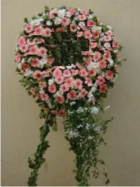 Ankara çiçekçi Gölbaşı İnternetten çiçek siparişi  cenaze çiçek , cenaze çiçegi çelenk  Ankara Gölbaşı 14 şubat sevgililer günü çiçek