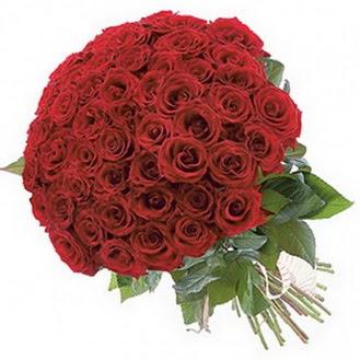 çiçek siparişi Gölbaşı çiçekçiler  101 adet kırmızı gül buketi modeli