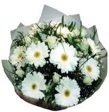 Eşime sevgilime en güzel hediye  Gölbaşı ucuz çiçek gönder