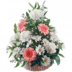 görsel aranjman tanzimi  Gölbaşı ankara çiçek gönderme sitemiz güvenlidir