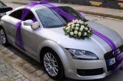 Gölbaşı çiçek gönder cicekciler , cicek siparisi  Ankara gelin damat arabası süsleme