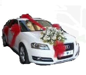 ankara Gölbaşı çiçek mağazası , çiçekçi adresleri  Gelin arabası sünnet arabası süsleme