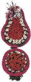 Gölbaşı çiçek siparişi yurtiçi ve yurtdışı çiçek siparişi  Model Sepetlerden Seçme 2