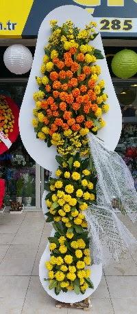 Düğün Açılış çiçekleri  Çiçek yolla Gölbaşı internetten çiçek satışı