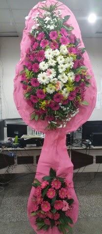 Ankara çiçekçi Gölbaşı İnternetten çiçek siparişi  Düğün Nikah Açılış Çiçek modelleri